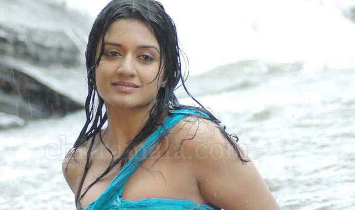 South Hot Stuff Vimala Raman Spicy Pictures Photos