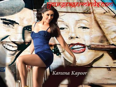 Ki Nangi Tasveerein. Nangi Ladki.: Kareena Kapoor Hot Pictures