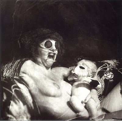 Joel-Peter+Witkin+01