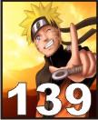 Naruto Shippuden 138 sub Español
