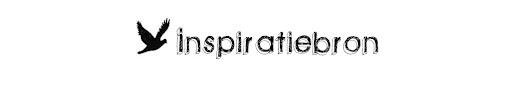 inspiratiebron