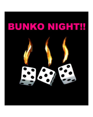 Bunco Dice Clip Art http://wallbooks.com/yr-qniol/