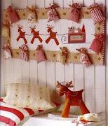 Tilda Navidad (2009)