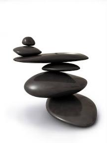 Гармония и равновесие