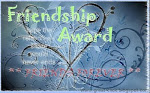 kOlEKSI aWaRd ~from FYNAZ~