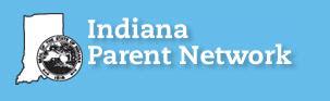 Indiana Parent Network, www.inparentnetwork.com