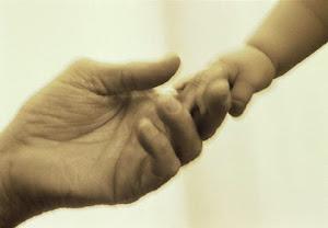 """""""O meu mandamento é este: que vos ameis uns aos outros, assim como eu vos amei."""" Jo 15:12"""