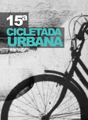 15° cicletada