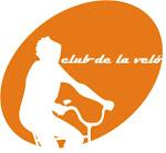 Club de la veló