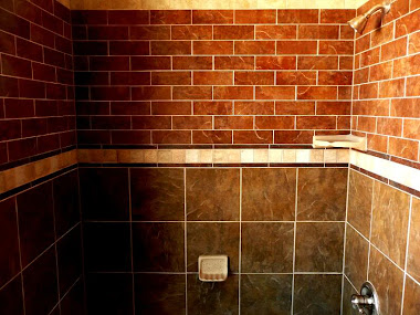Design Your Own Bathroom Design Your Own Room Games Room Plans Design Your Own Design Home Interior Home Interior Party