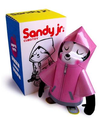 sandy+jr.jpg