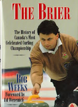 The Brier Book