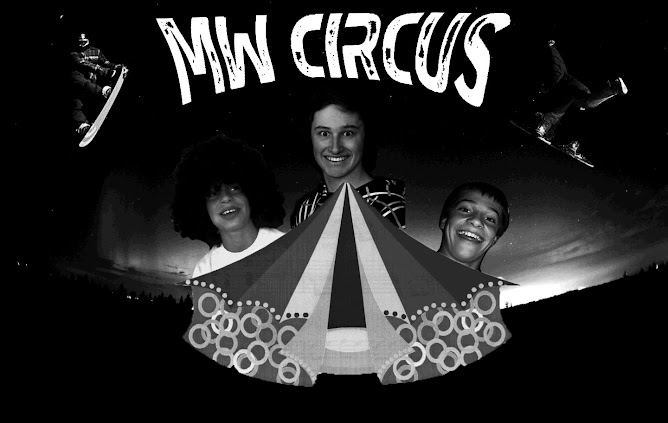 The Midwest Circus