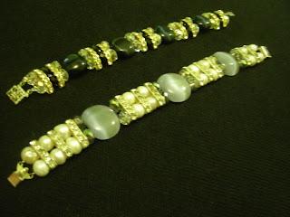 Mutiara Collection & Accessories