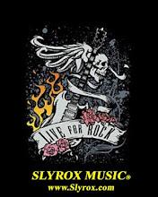 Slyrox Music