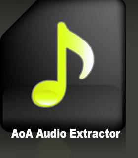 análise sintática em áudio