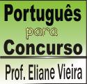 português concurso