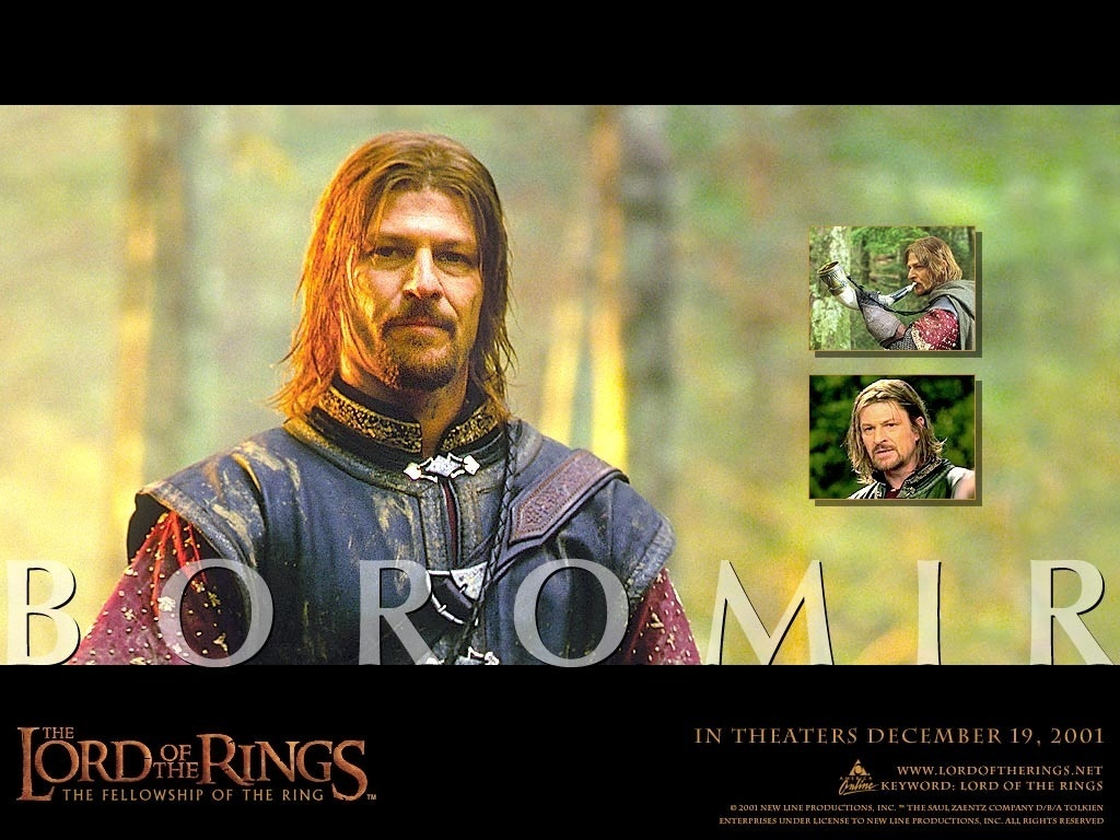 http://4.bp.blogspot.com/_x4Pow2a5-7k/TSy7lu4L8DI/AAAAAAAAAGA/qdMORjILiI8/s1600/Boromir-lord-of-the-rings-5763896-1024-768.jpg