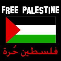 FREE PALESTINE !!!!!!!!!!!