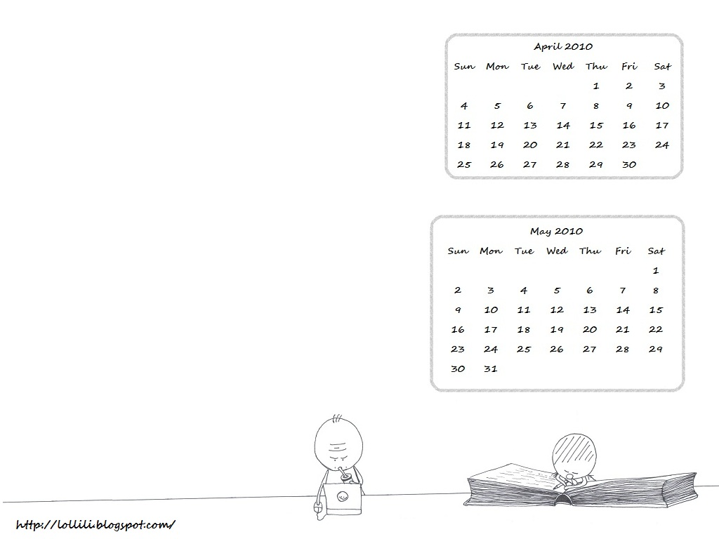 1024 x 768 jpeg 80kB, Printable Monthly Calendar June 2015/page/2 ...