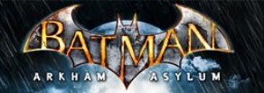 batman, arkham, video. game, front, cover, guinness, record, picture, photo