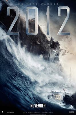 2012, poster, picture,latest, recent, photos, film, movie, columbia pictures