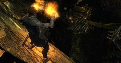 demon's souls, snapshot, cover, poster, image, video, game, ps, sony, playstation