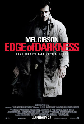 Edge of Darkness, movie, released