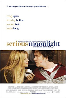 serious moonlight, movie, poster, cover, image, sony