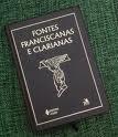 FONTES CLARIANAS