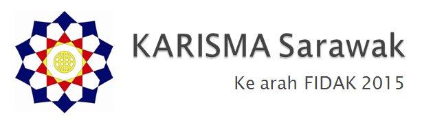 ::KARISMA Sarawak::