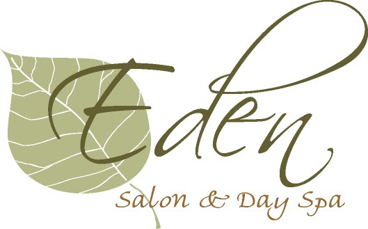 Eden Salon & Day Spa