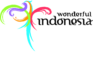 A New Slogan to Lure Tourists to Indonesia