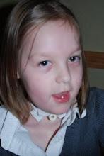 Madeline Howell (#5)