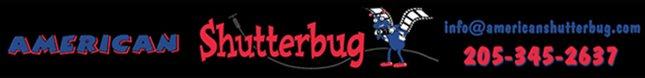 American Shutterbug