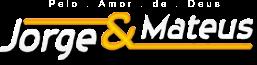 Jorge e Mateus News