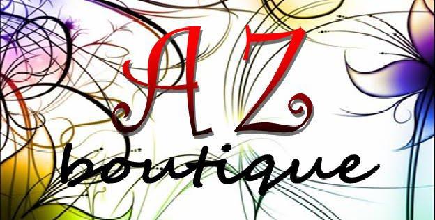 **AZ boutique**