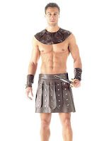 adult mens costumes