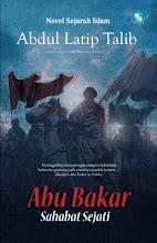 Novel Sejarah Islam - Abdul Latip Talib