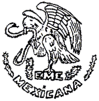 EMC The Mexian Mafia