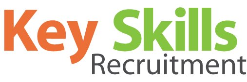 Key Skills Recruitment
