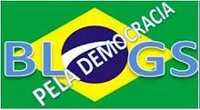 Blogs Pela Democracia