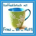 Virtueller Kaffeeklatsch
