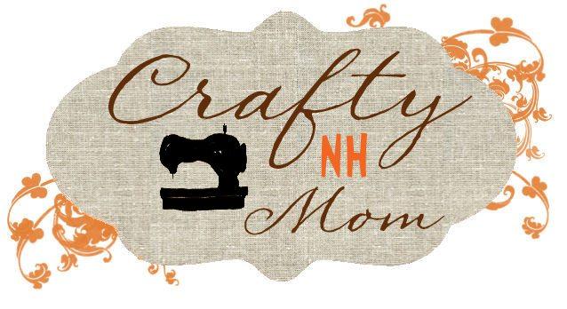 craftyNHmom