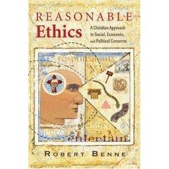 ethics in bp essay