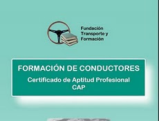 CERTIFICADO DE APTITUD PROFESIONAL (CAP)