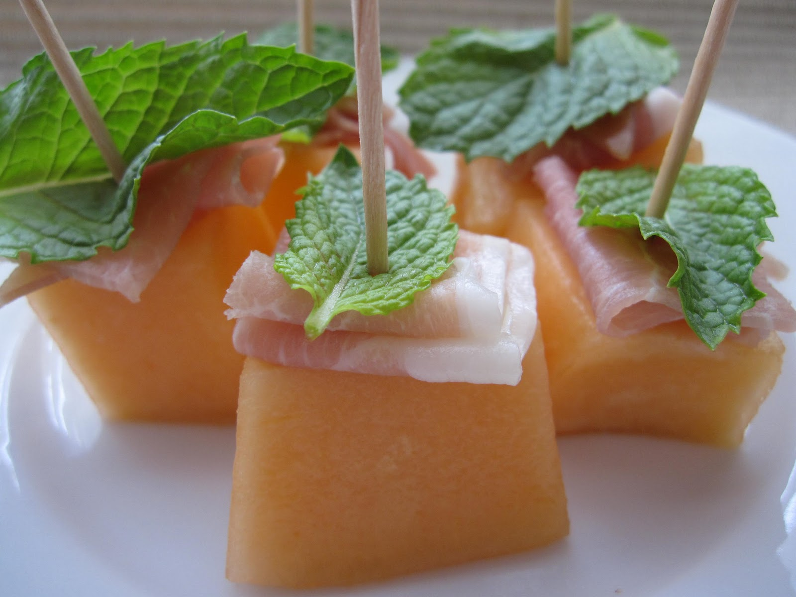 These easy summer appetizers and recipes are app-solutely perfect for all your warm-weather fetes. Still hungry? Check out our Summer Salmon Recipes and our Best Sangrias.