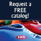 Request a Free CKS catalog