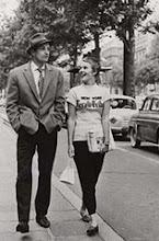 moda en la calle