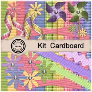 http://4.bp.blogspot.com/_x6bOx_xrPE8/RtrkndXWo9I/AAAAAAAAAIA/vtECsfxfT40/s320/preview_kitcardboard.jpg